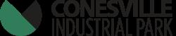 Conesville Industrial Park